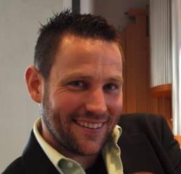 Tobias Wulf