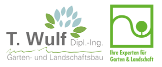 Galabau Wulf